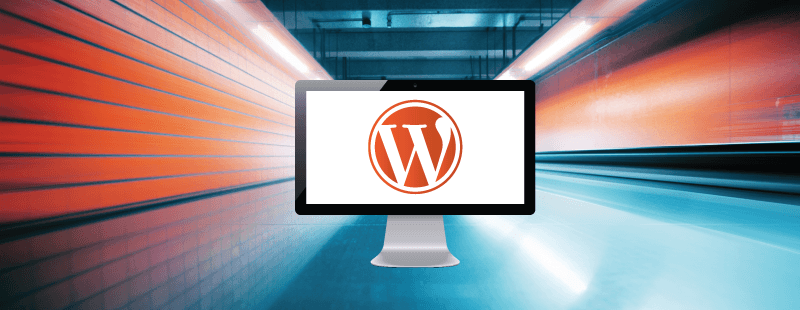 How to speed up your WordPress website - Superfly Marketing