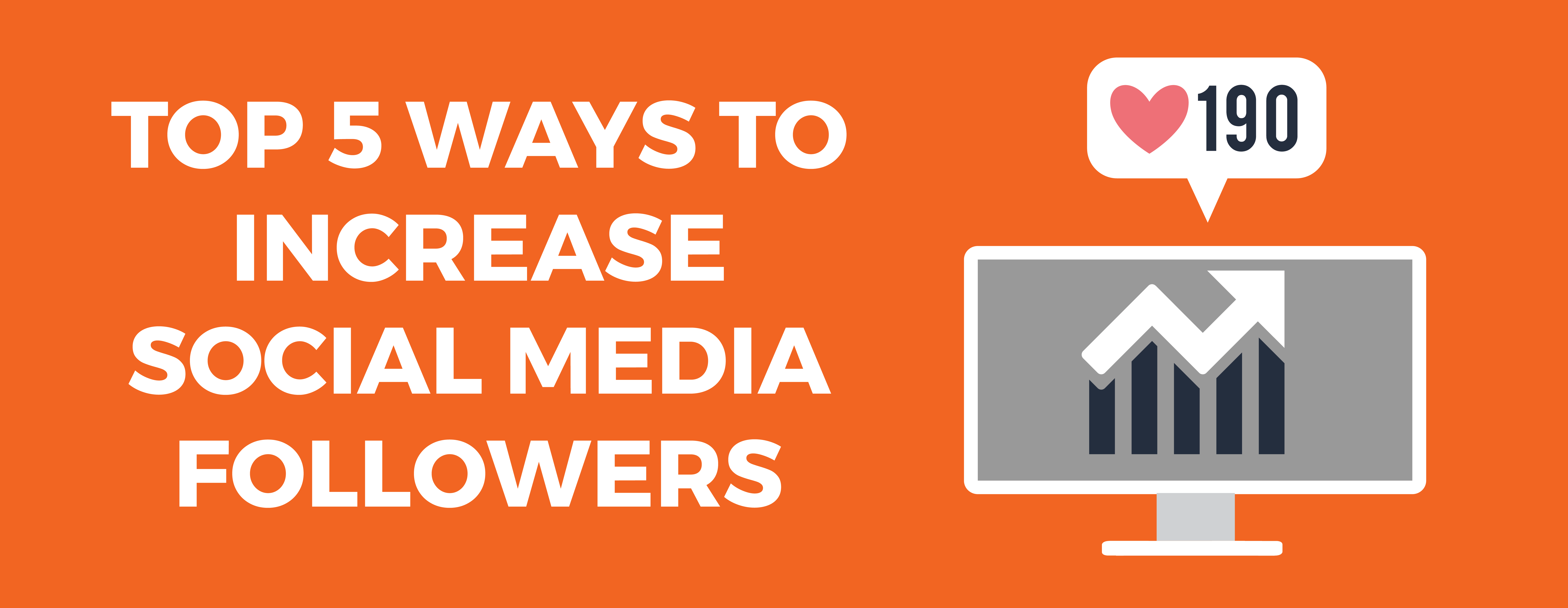 How to Increase Followers on Social Media for Beautician Businesses